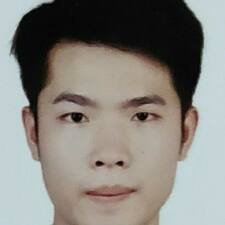 Profil korisnika 杨木易