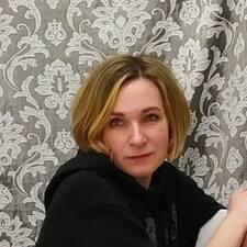Natalia  Наталья - Profil Użytkownika