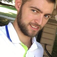 Nikola User Profile
