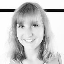 Katharina Kullanıcı Profili