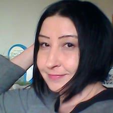 Stoica -Dilea User Profile