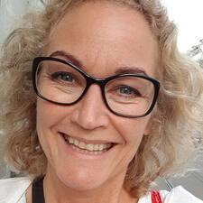 Birgitte Heiberg User Profile