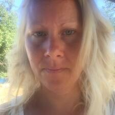 Louise Høj User Profile
