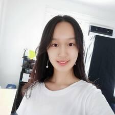 Liying User Profile