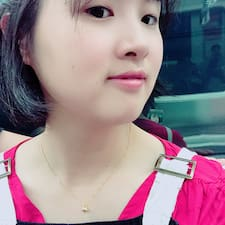 Nutzerprofil von 荣臻