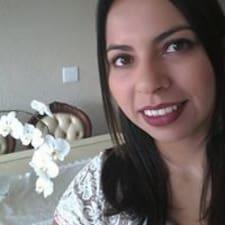 Monaliza User Profile
