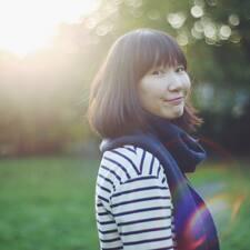 Yihui Kullanıcı Profili