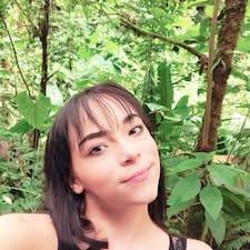Profilo utente di Lilyana