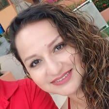 Кориснички профил на Veronica