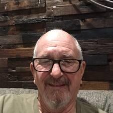 Phil - Profil Użytkownika