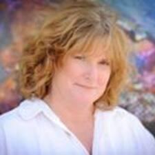 Profil utilisateur de Lisa Partin