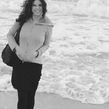 Karen Helene User Profile