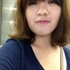 Profilo utente di 艺乡北京