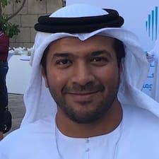 Abdulaziz Brugerprofil