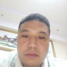 勇华 - Uživatelský profil