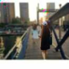 莹 - Profil Użytkownika