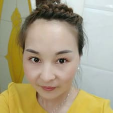 Profilo utente di 平平