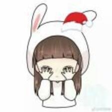 Profilo utente di 溪