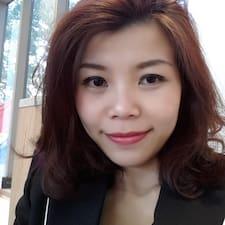 Profil Pengguna Tu