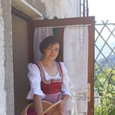 Frekari upplýsingar um Nonna