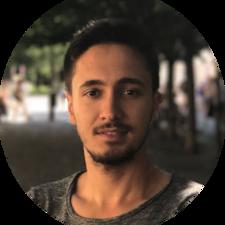 Can felhasználói profilja