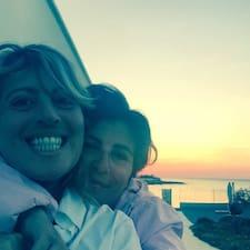 Sara&Cinzia