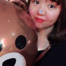 Profil utilisateur de 三元