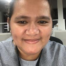 Profil korisnika Maylyn
