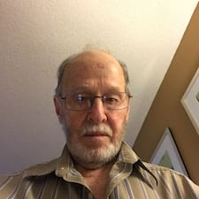 Gene User Profile