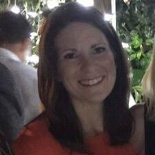 Nadia.Scott@Macpac.Co.Nz - Profil Użytkownika