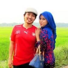 Abdul Rahim User Profile