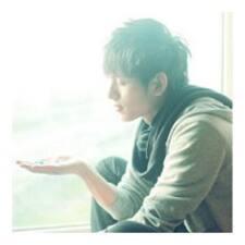 Profilo utente di 清雾