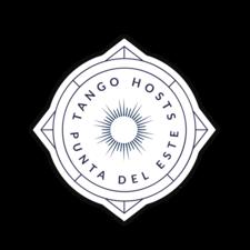 Tango Hosts