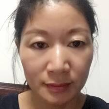 Michelle님의 사용자 프로필