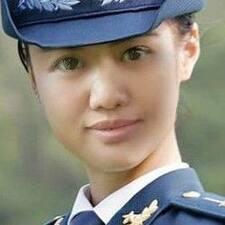 爱上苏州湖家 - Uživatelský profil