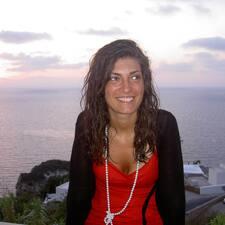 Emanuela User Profile