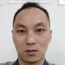 红根 User Profile