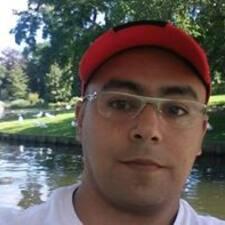 Profil korisnika Rafiq