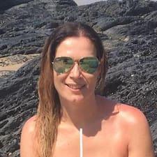 Tania Maria De Brito is een SuperHost.