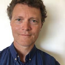 Profil korisnika Arne Morten