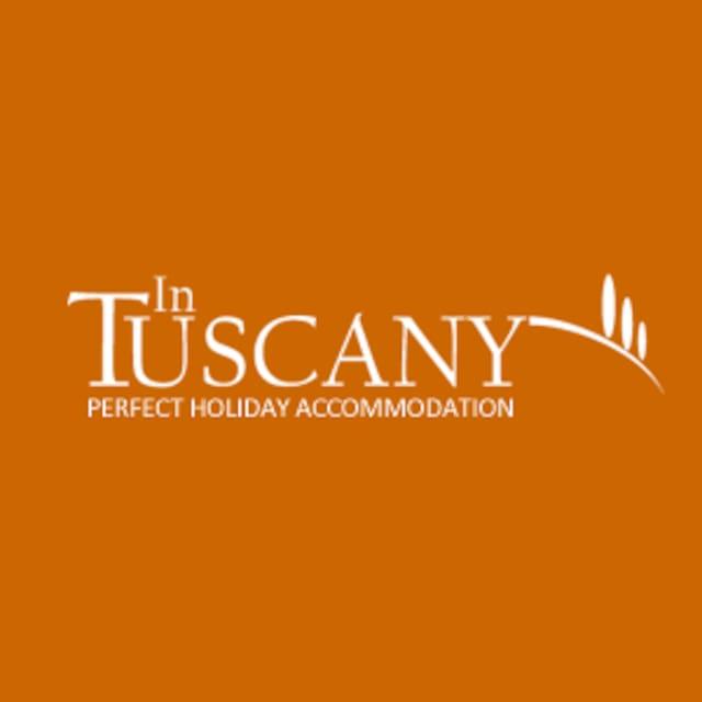Profilo utente di InTuscany