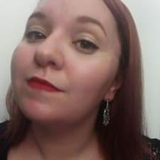Profil korisnika Karol
