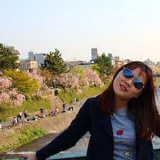 Yichian User Profile