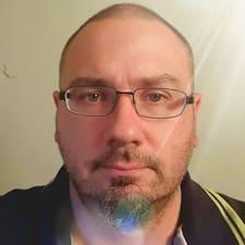Cedric Kullanıcı Profili