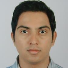 Profil korisnika Cibeesh