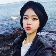 Profil utilisateur de 自游港
