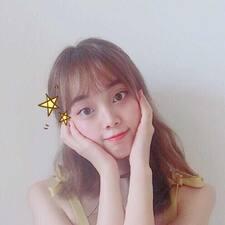 妮 User Profile