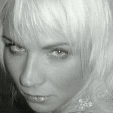 Katrīna님의 사용자 프로필