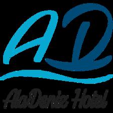 Perfil de usuario de AlaDeniz