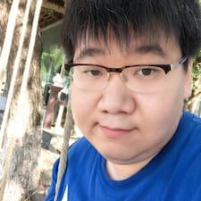 Profilo utente di 凡